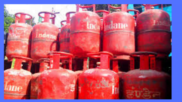 Gas Subsidy ऑप्ट आउट सब्सिडी को बंद कैसे करे ?