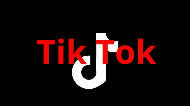 Tik Tok Musically India has been a big market for China