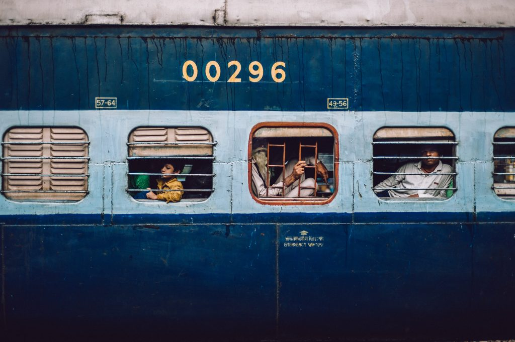 How To Book Confirm Tatkal Ticket